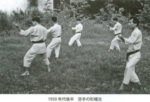 Nishio07