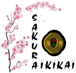 Sakura Aïkikaï